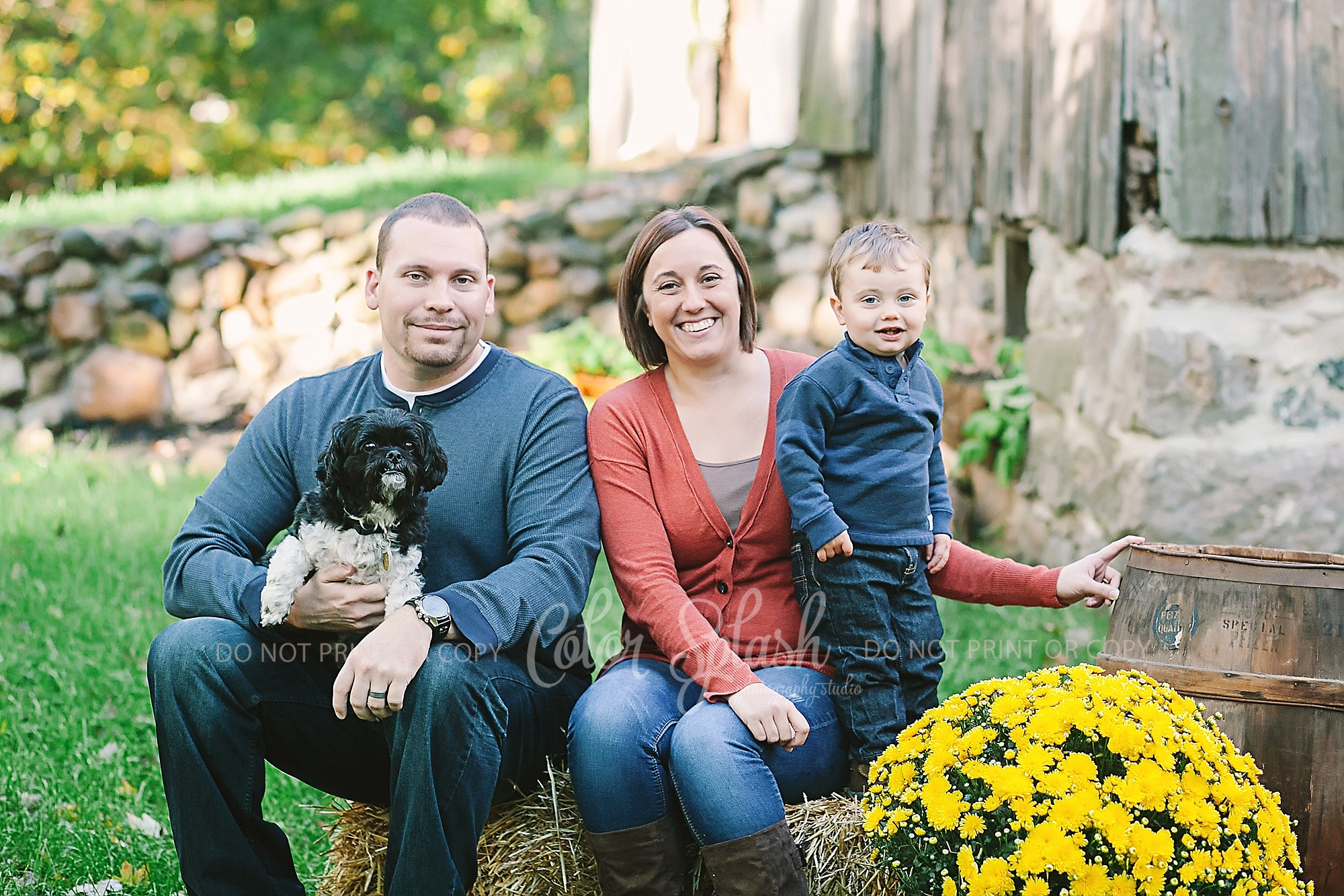 kalamazoo-family-photos-in-the-fall_0433