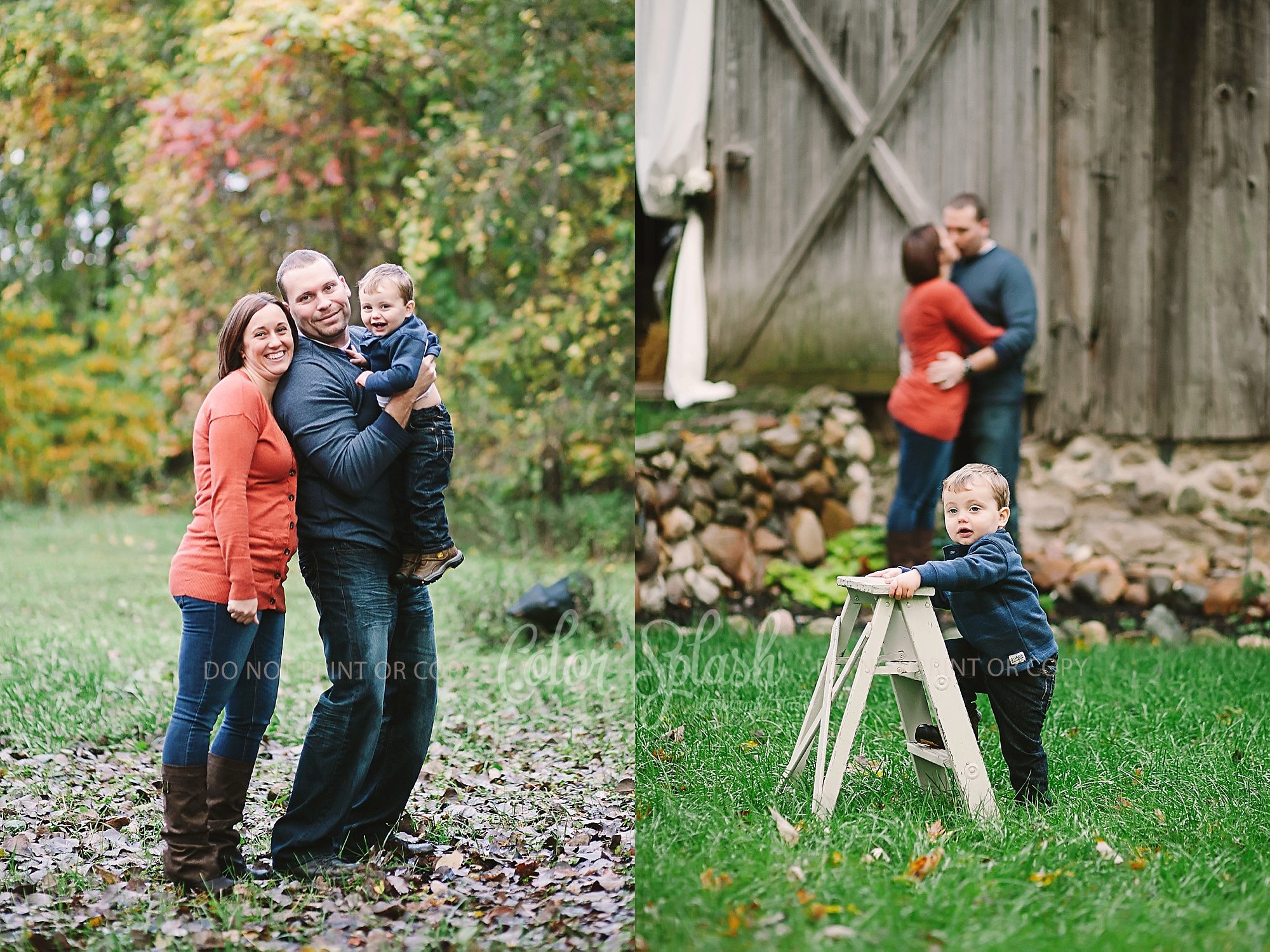 kalamazoo-family-photos-in-the-fall_0436