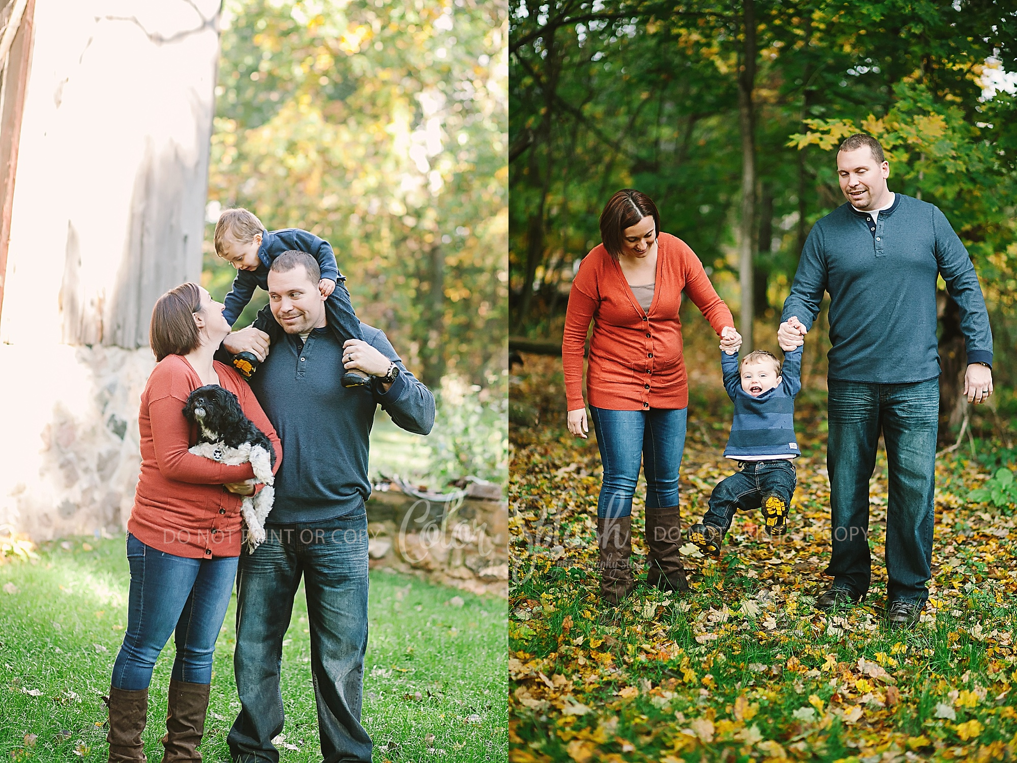 kalamazoo-family-photos-in-the-fall_0437
