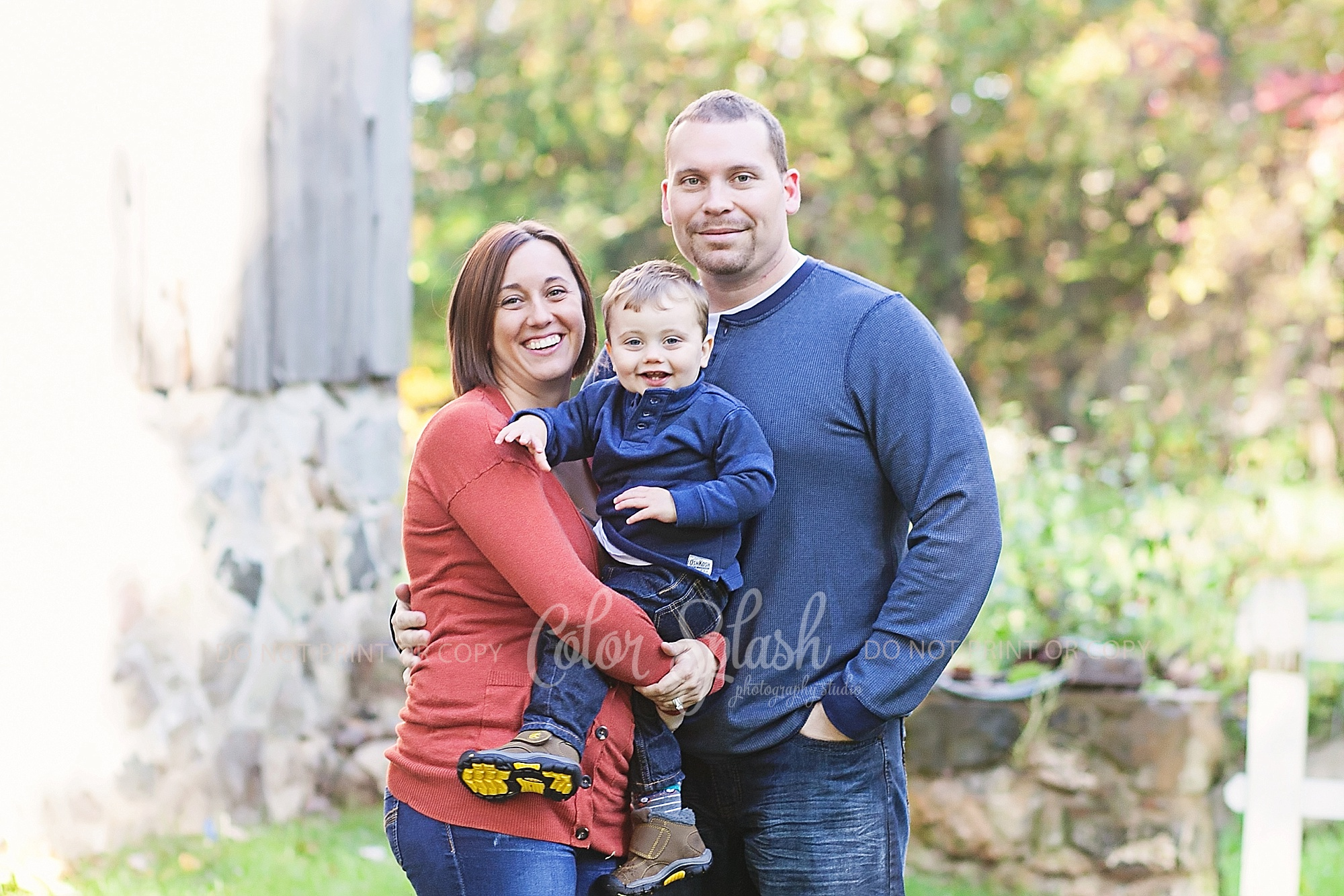 kalamazoo-family-photos-in-the-fall_0438