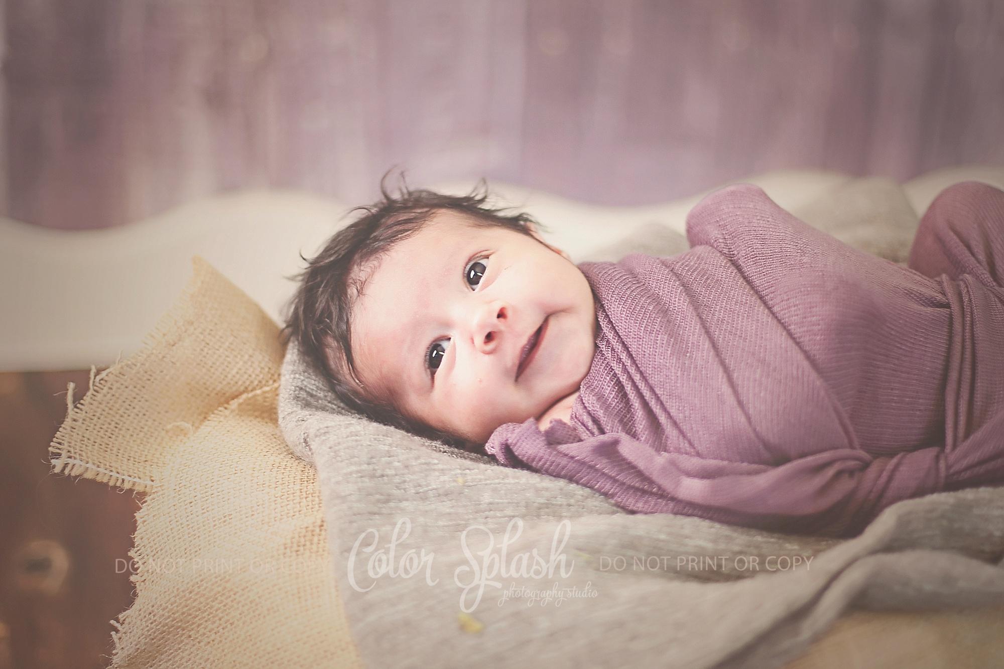 allegan-mi-newborn-photographer_0565