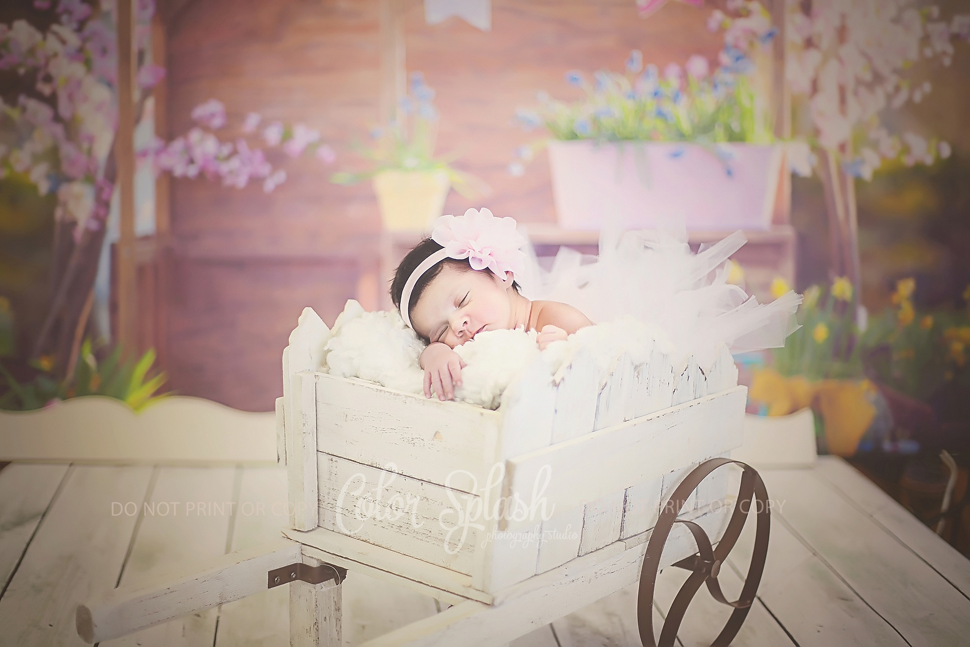 allegan-mi-newborn-photographer_0566