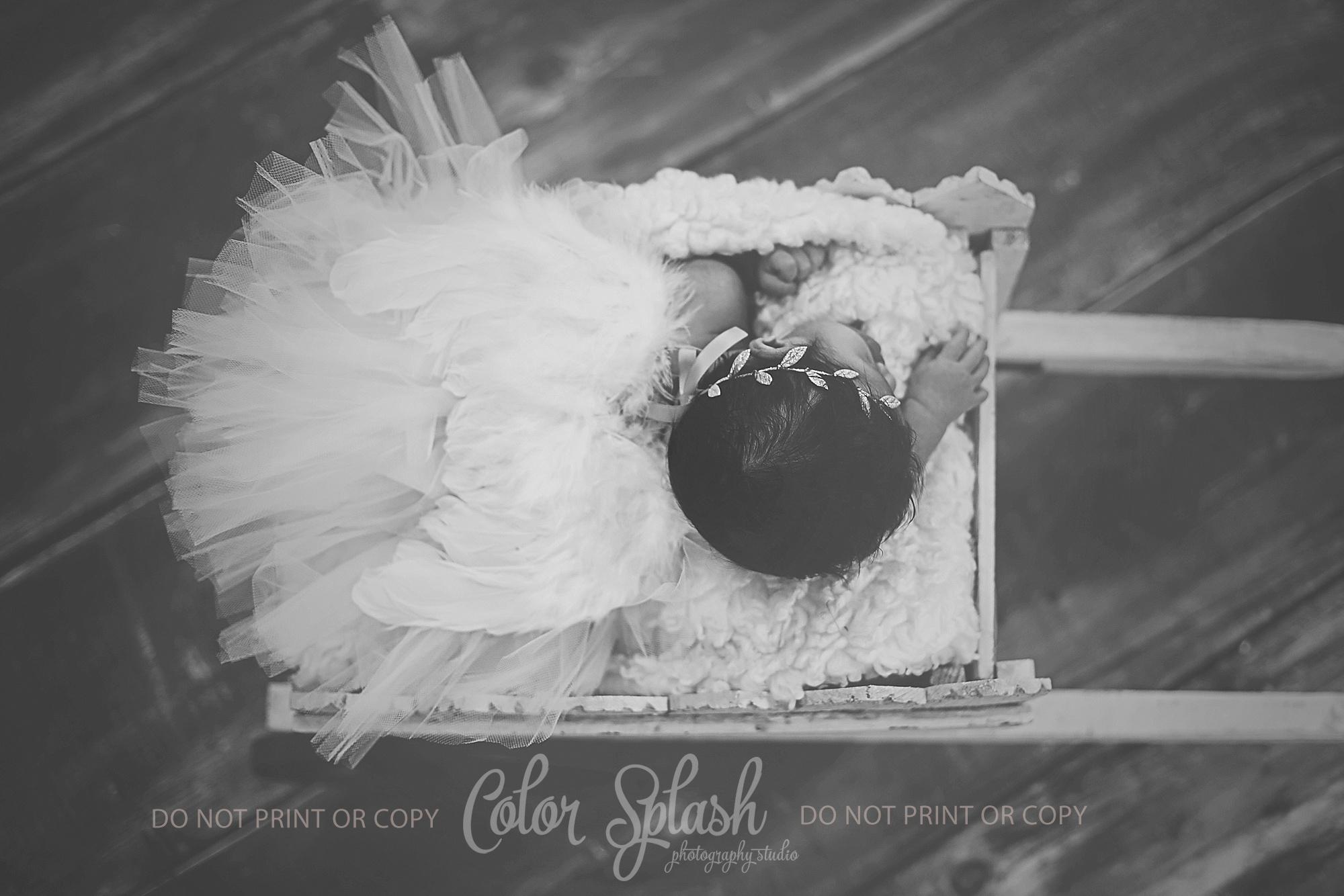allegan-mi-newborn-photographer_0567