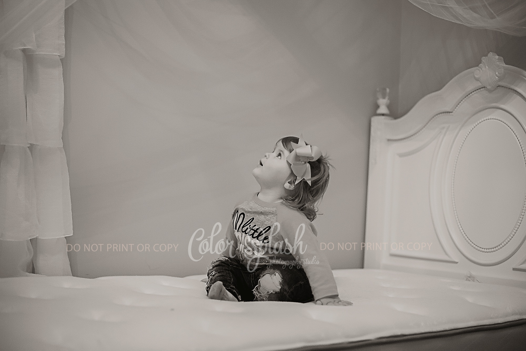 kids-storytelling-photography_0596