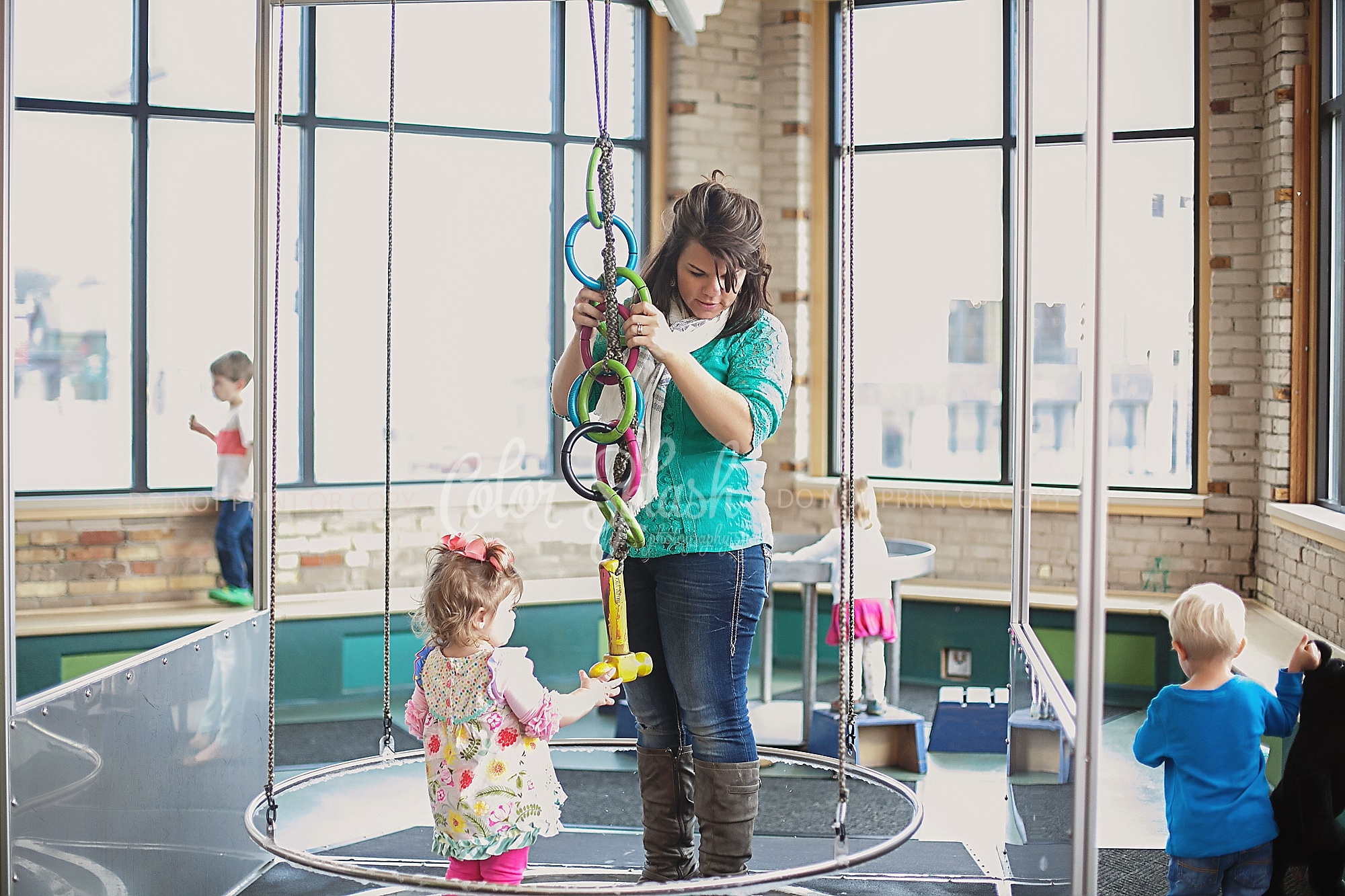 grandrapids-children's-museum_0648