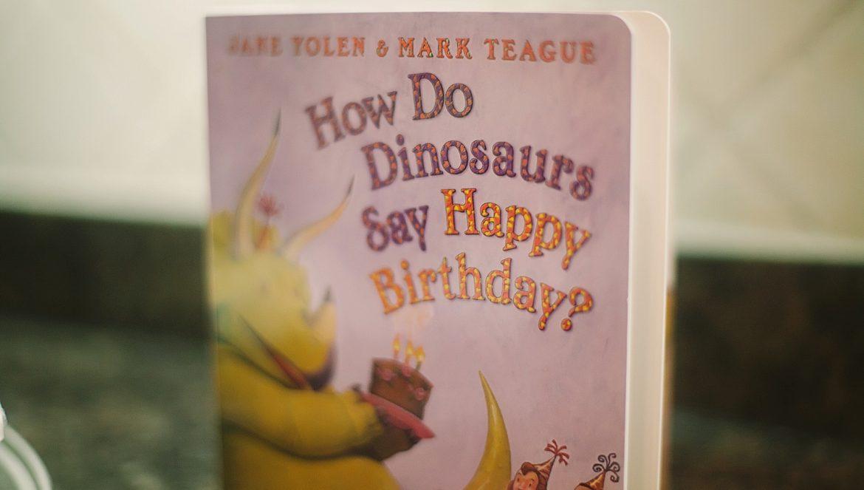 girl-dinosaur-birthday_0768