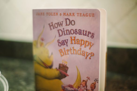 girl-dinosaur-birthday_0768