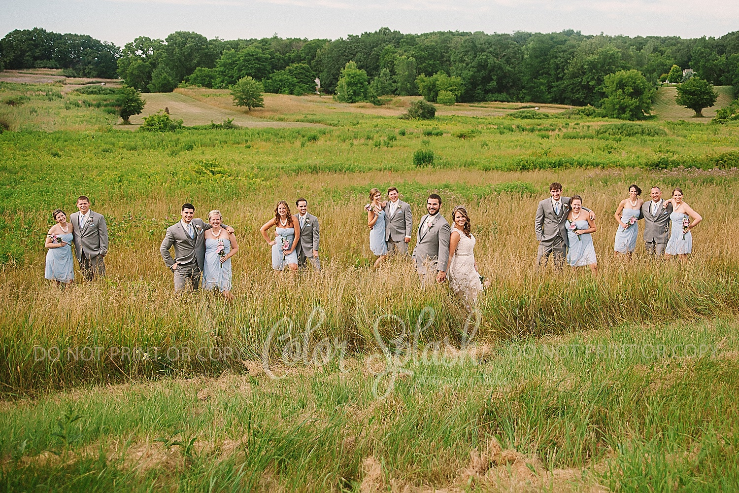wedding-at-the-silo-allegan-michigan_0825