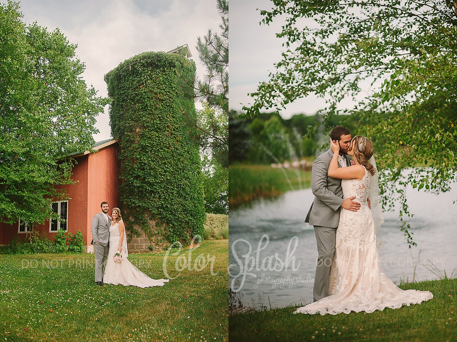 wedding-at-the-silo-allegan-michigan_0832