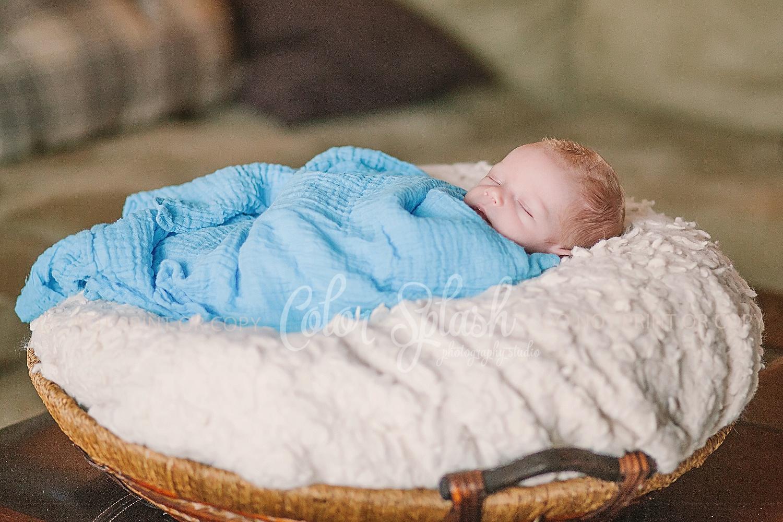 allegan-newborn-photography_0951