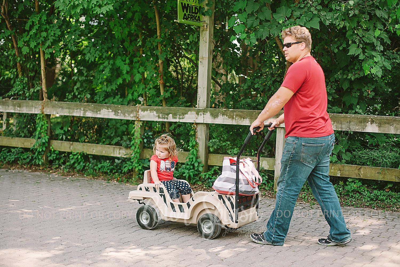 binder-park-zoo_0890