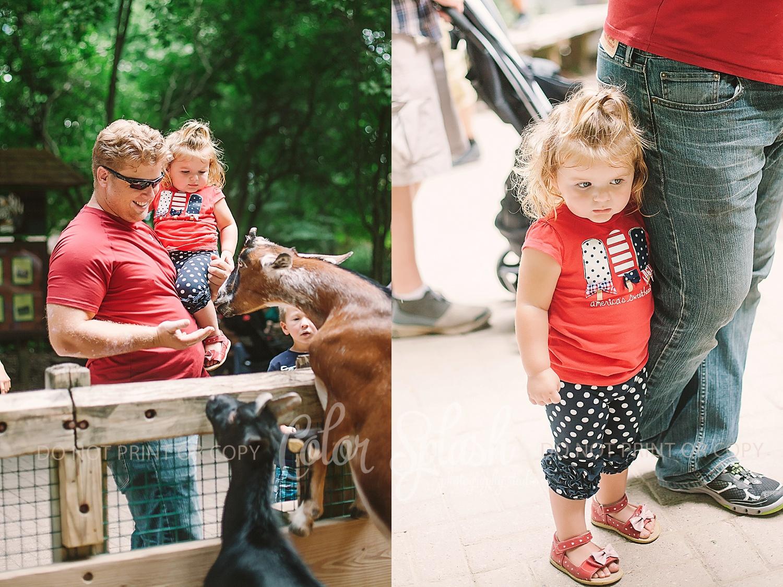 binder-park-zoo_0892