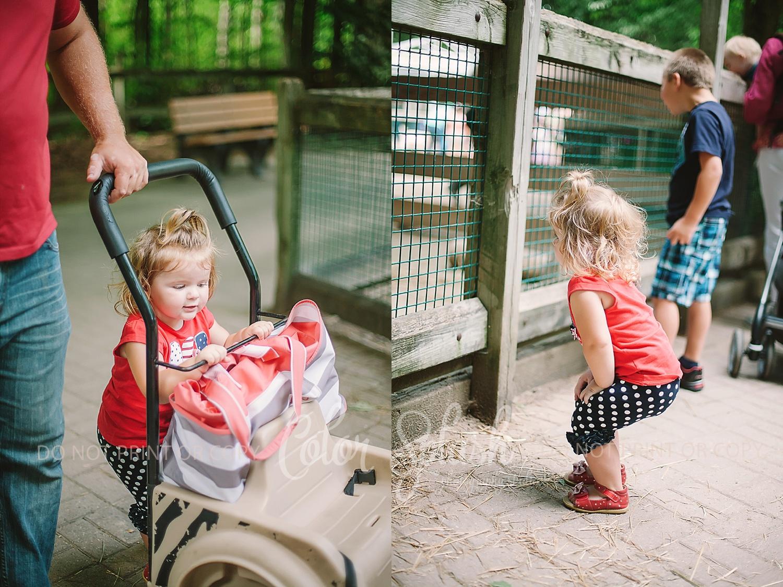 binder-park-zoo_0894