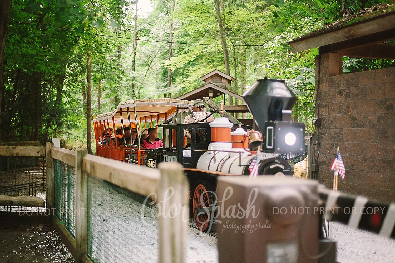 binder-park-zoo_0895