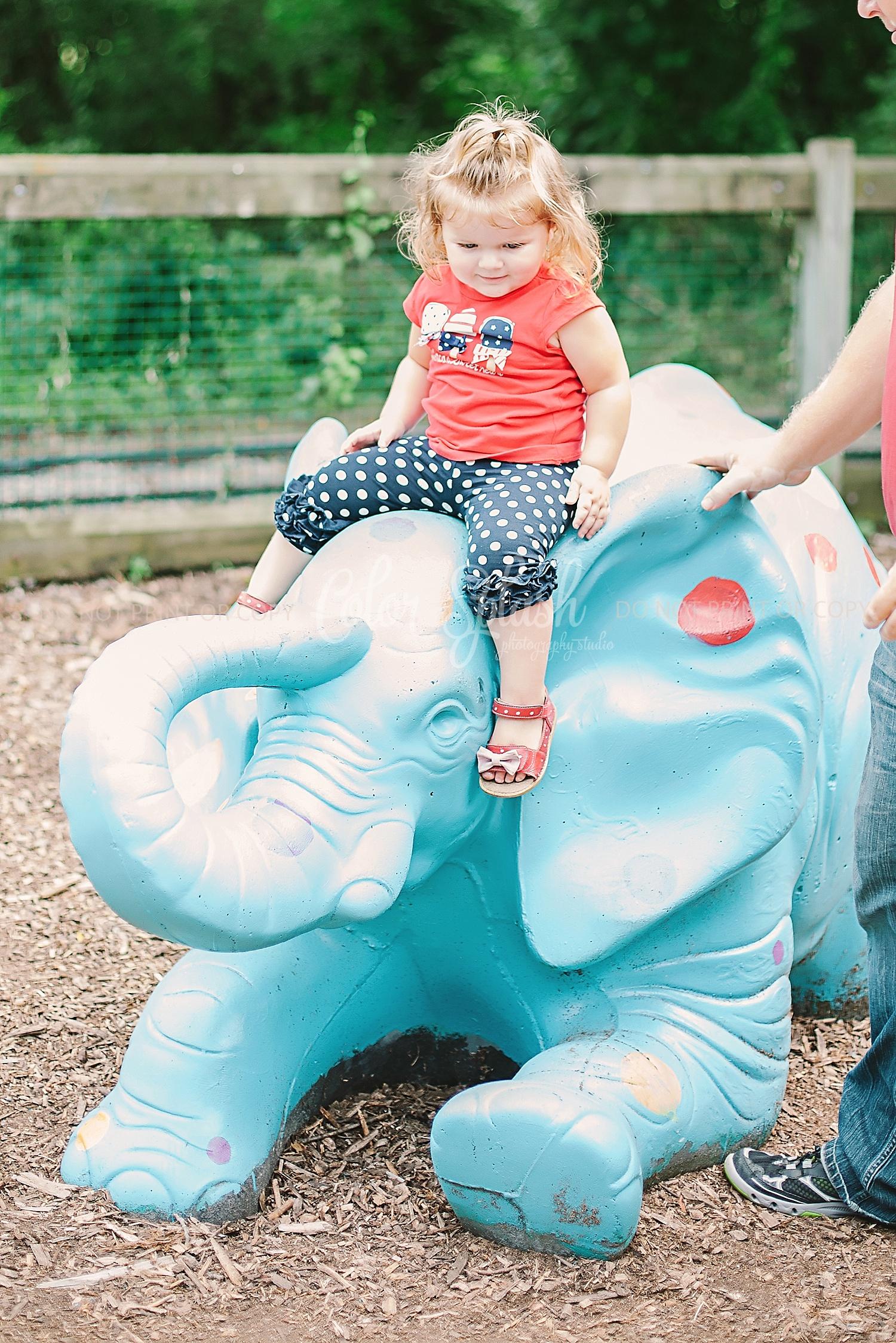 binder-park-zoo_0898