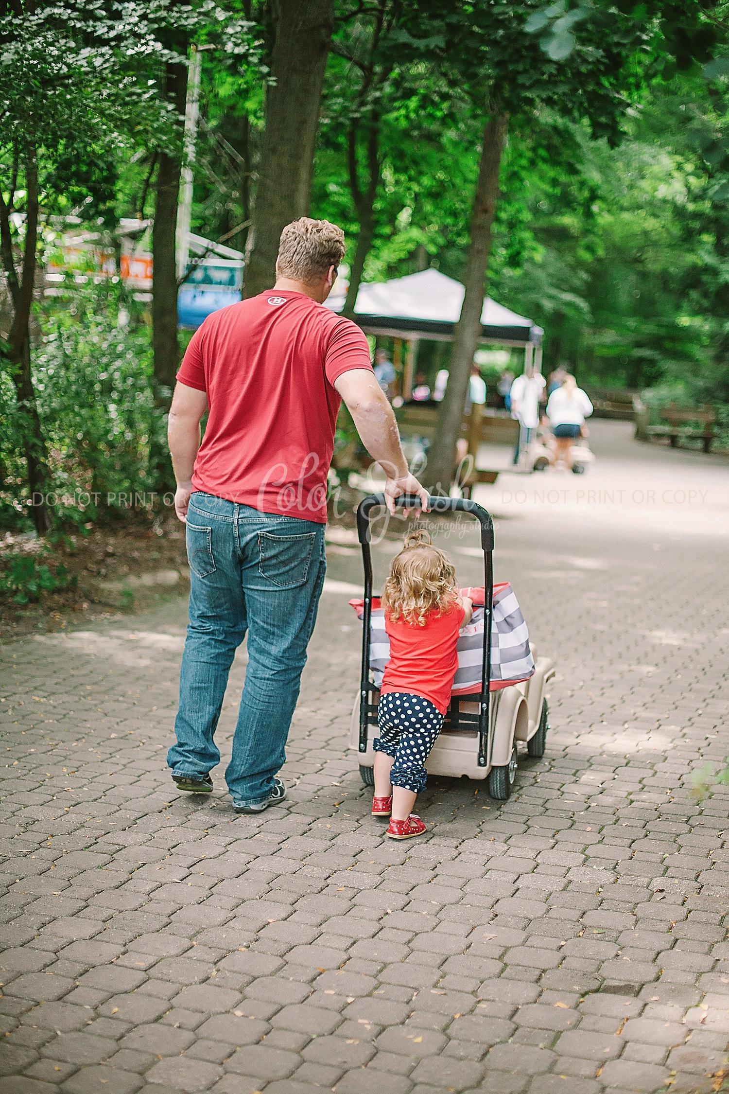 binder-park-zoo_0900