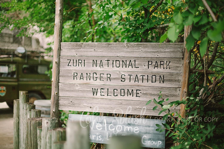 binder-park-zoo_0904