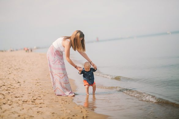 south-haven-family-photographer5_0881