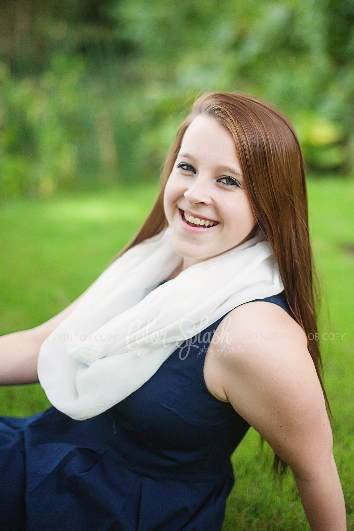 allegan-mi-senior-portraits_1064