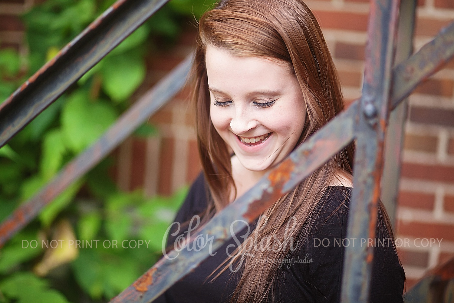 allegan-mi-senior-portraits_1066