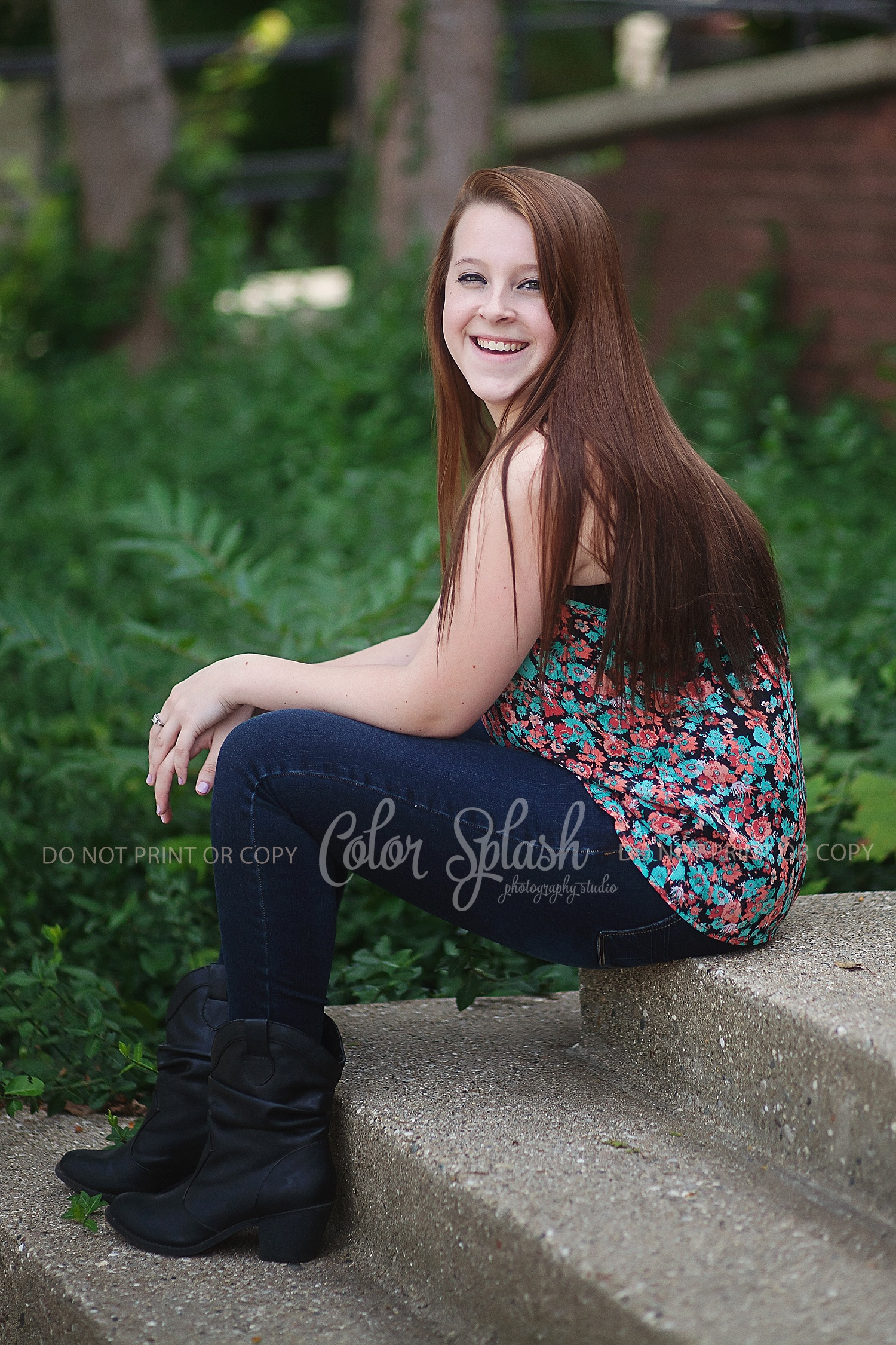 allegan-mi-senior-portraits_1071
