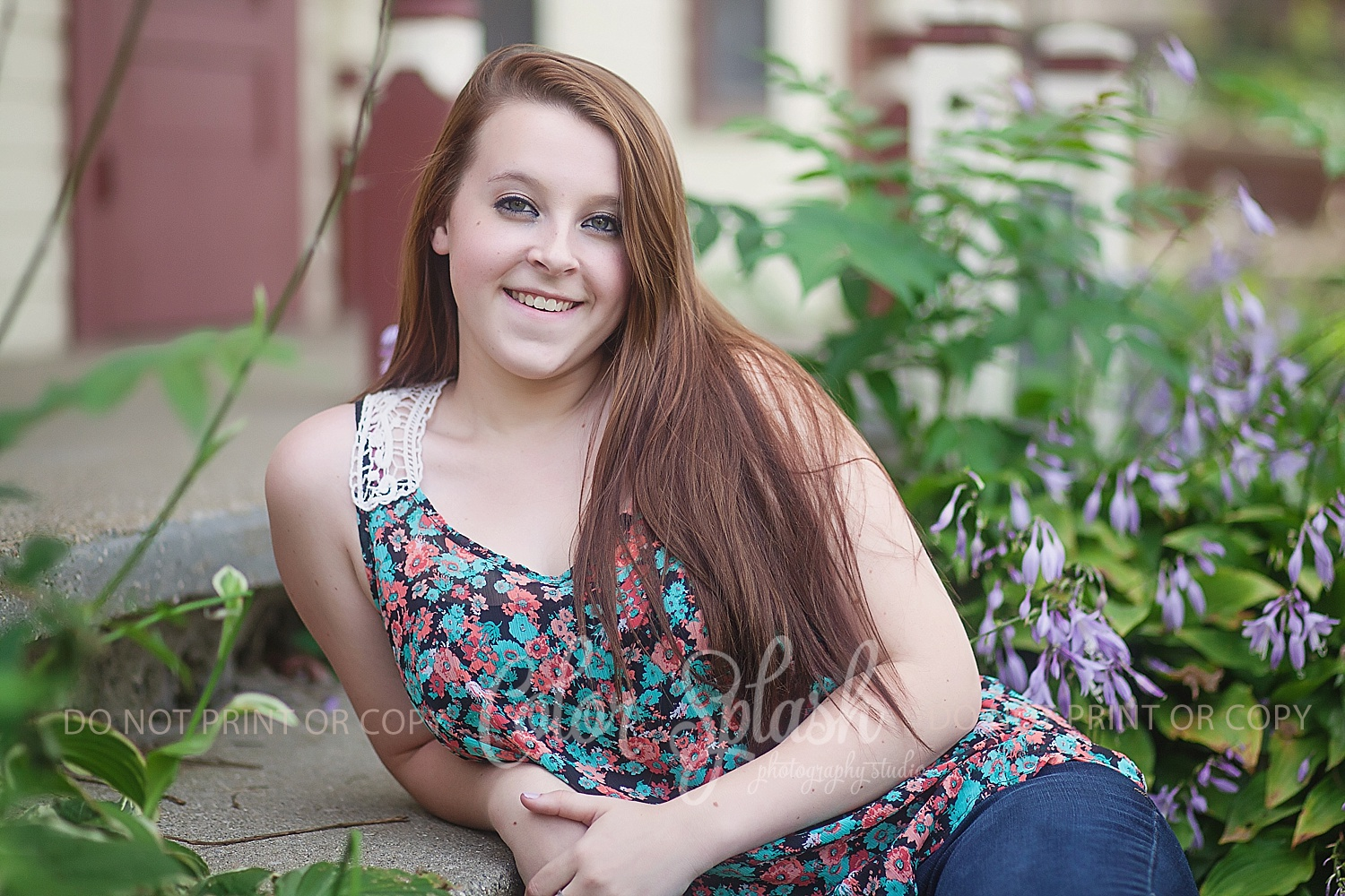 allegan-mi-senior-portraits_1073