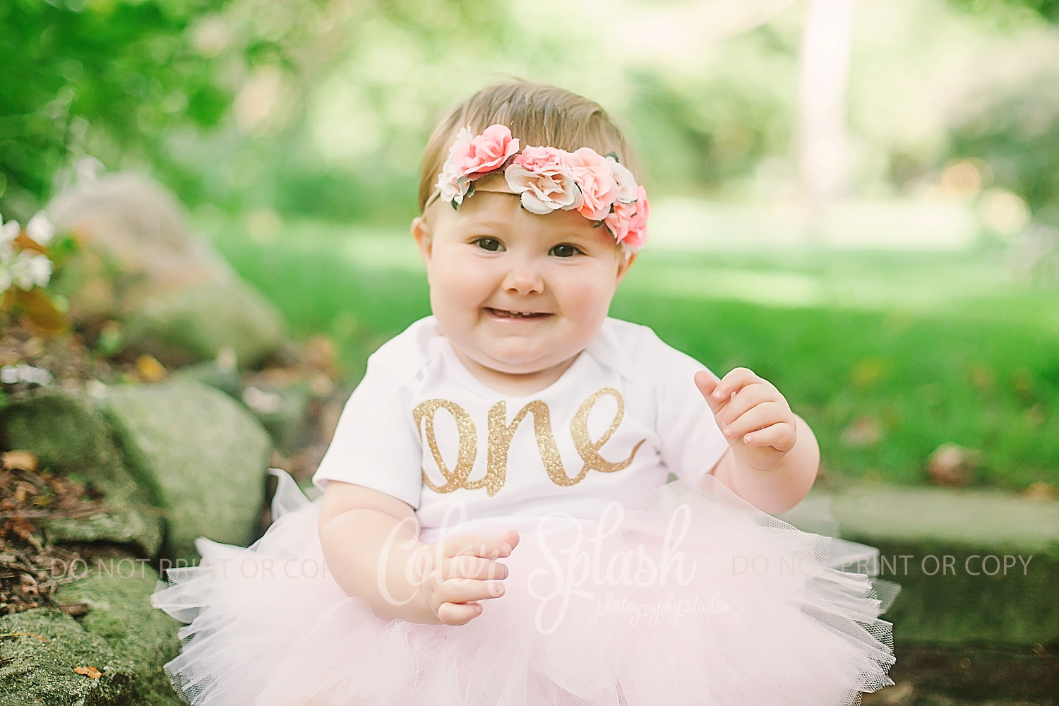 crane-park-family-photos_1008