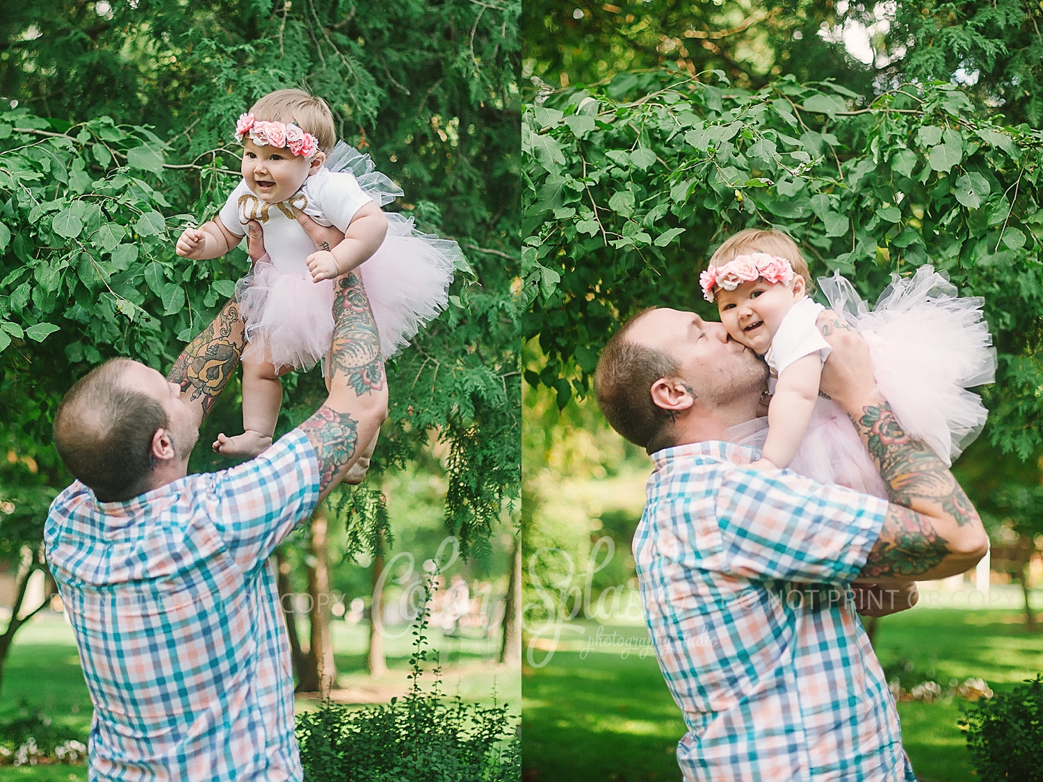 crane-park-family-photos_1009