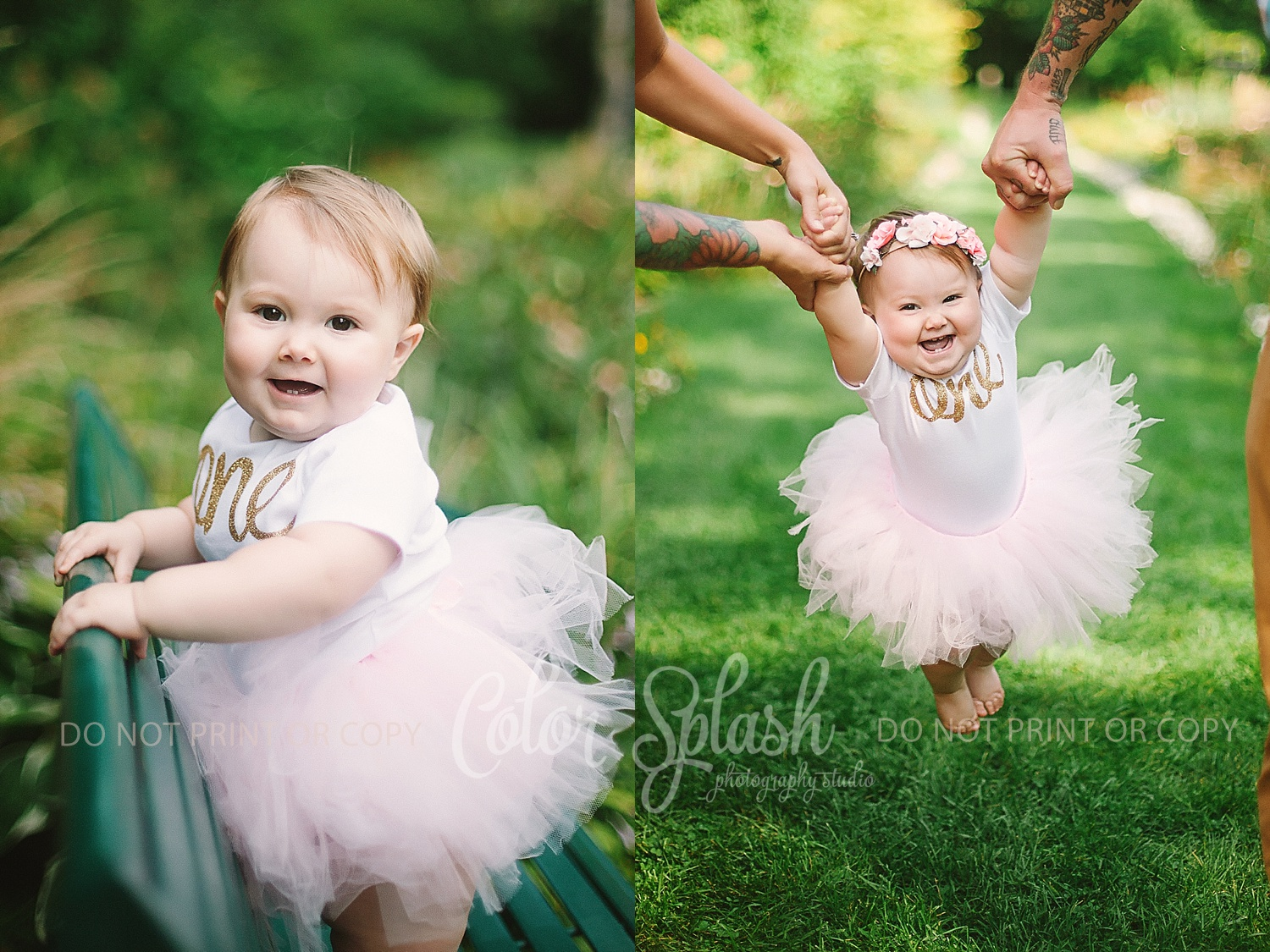 crane-park-family-photos_1011