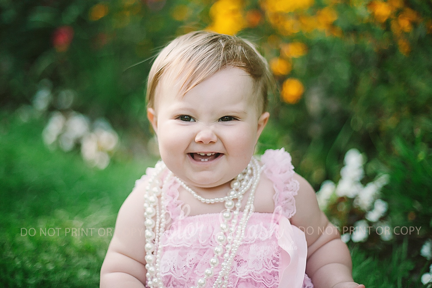 crane-park-family-photos_1013