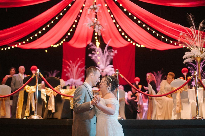 frauenthal-theatre-wedding_1058