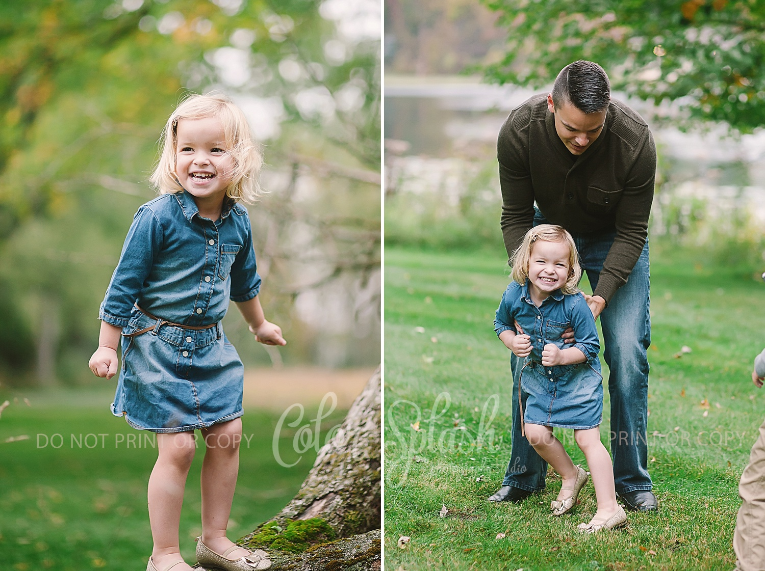 allegan-mi-family-photographer_1184