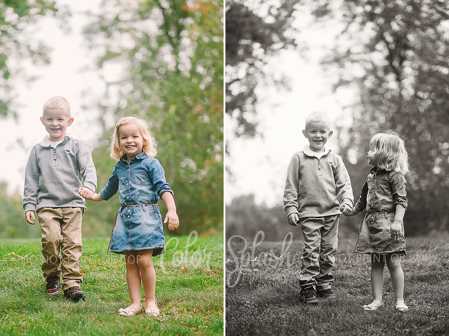 allegan-mi-family-photographer_1185