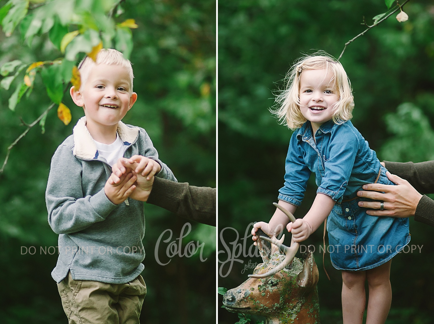 allegan-mi-family-photographer_1186