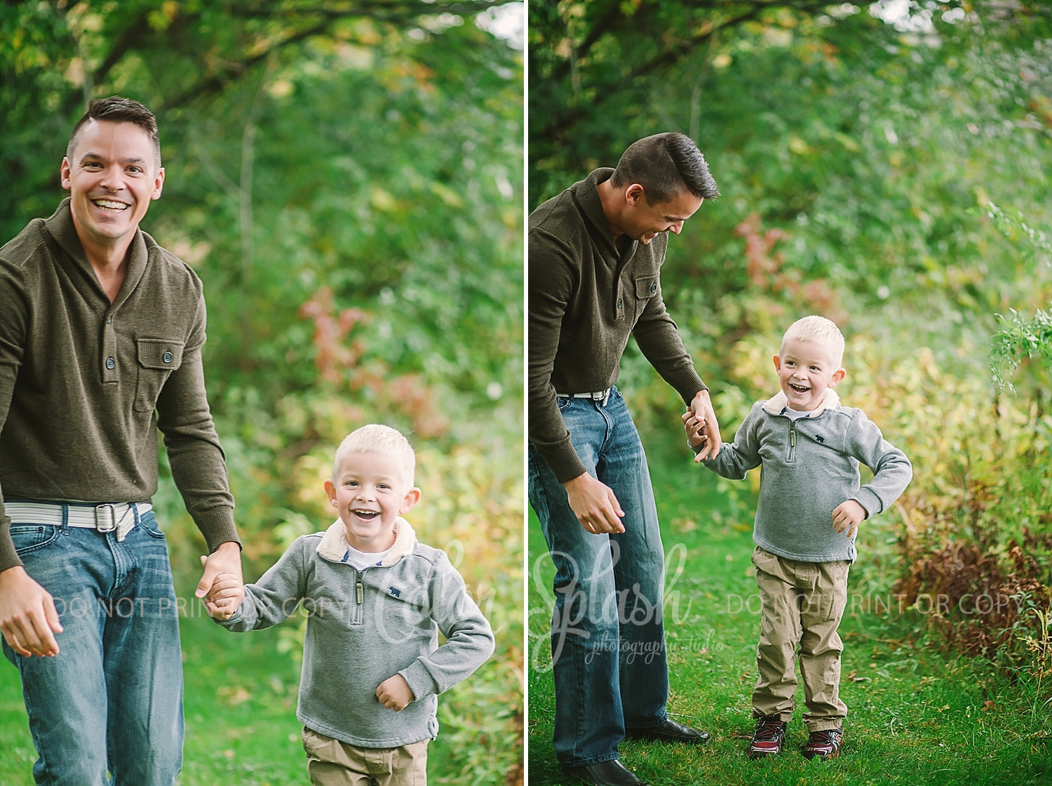 allegan-mi-family-photographer_1187
