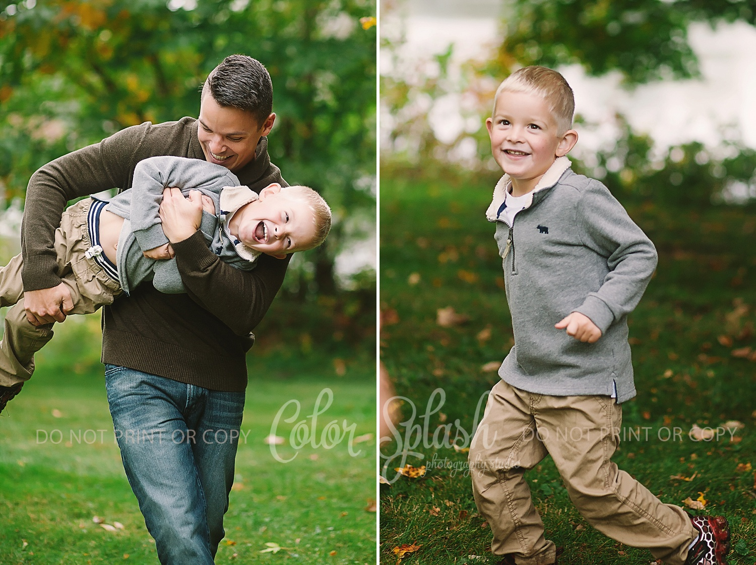 allegan-mi-family-photographer_1188