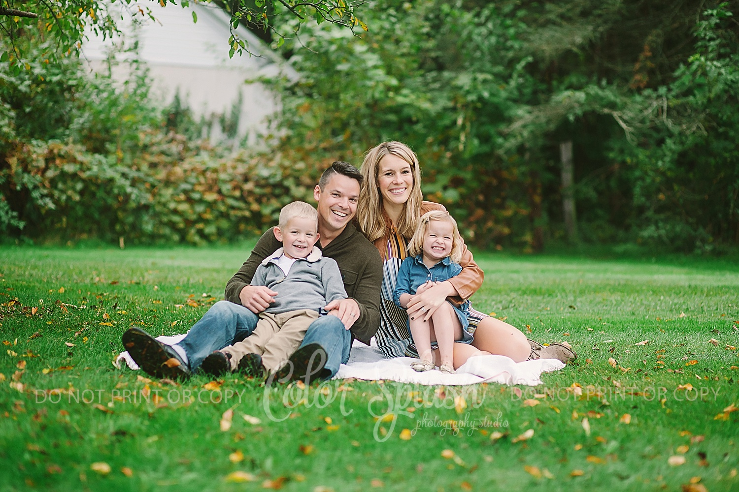 allegan-mi-family-photographer_1194
