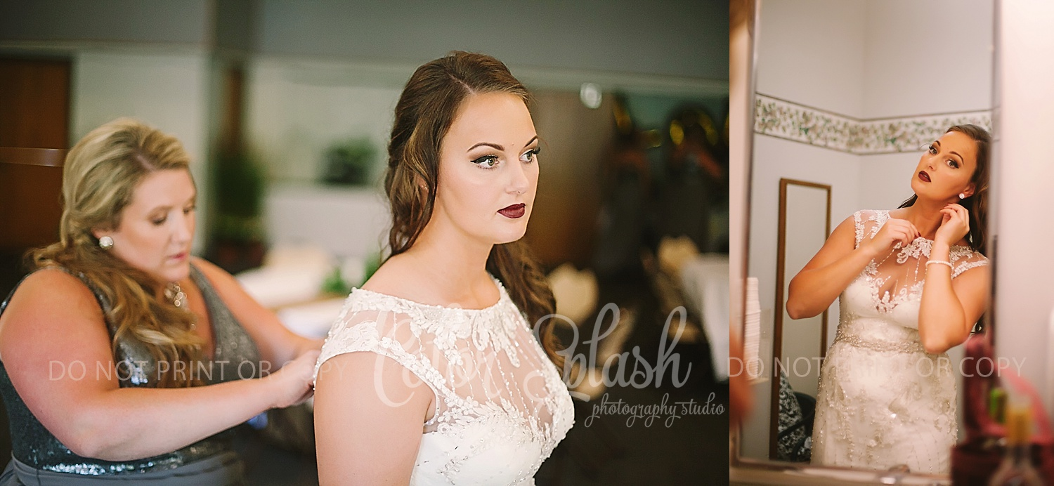 holland-mi-wedding-photographer_1081