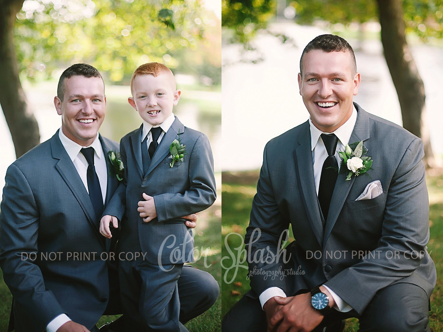 holland-mi-wedding-photographer_1084