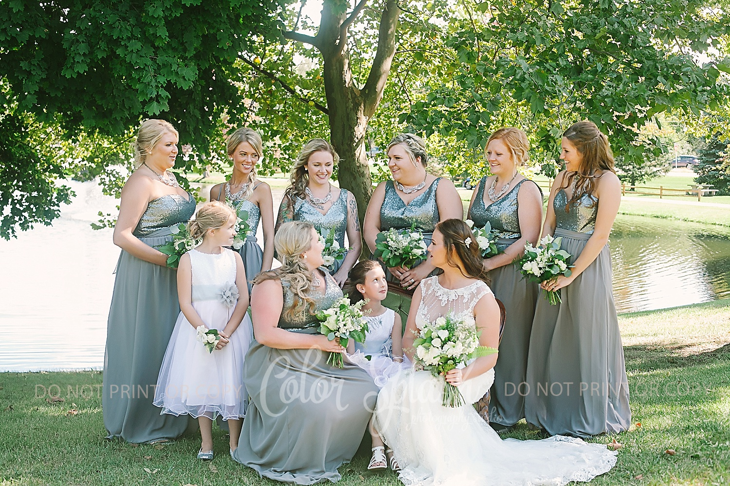 holland-mi-wedding-photographer_1087