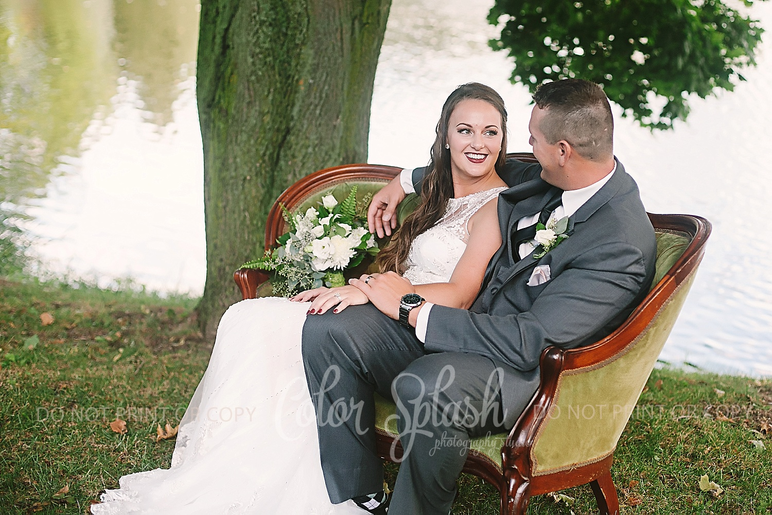 holland-mi-wedding-photographer_1090