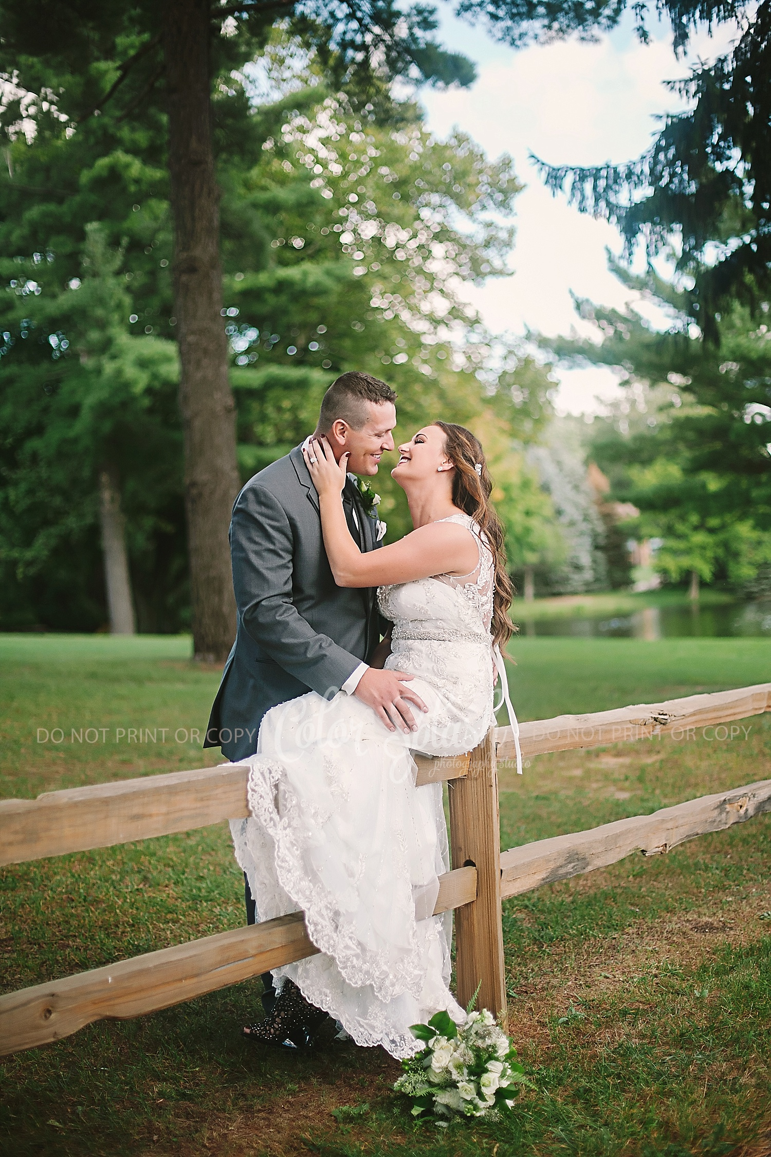 holland-mi-wedding-photographer_1091