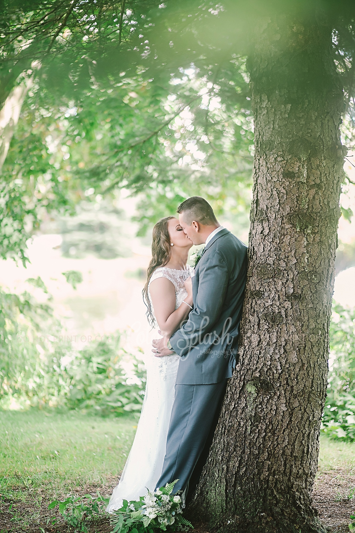 holland-mi-wedding-photographer_1092