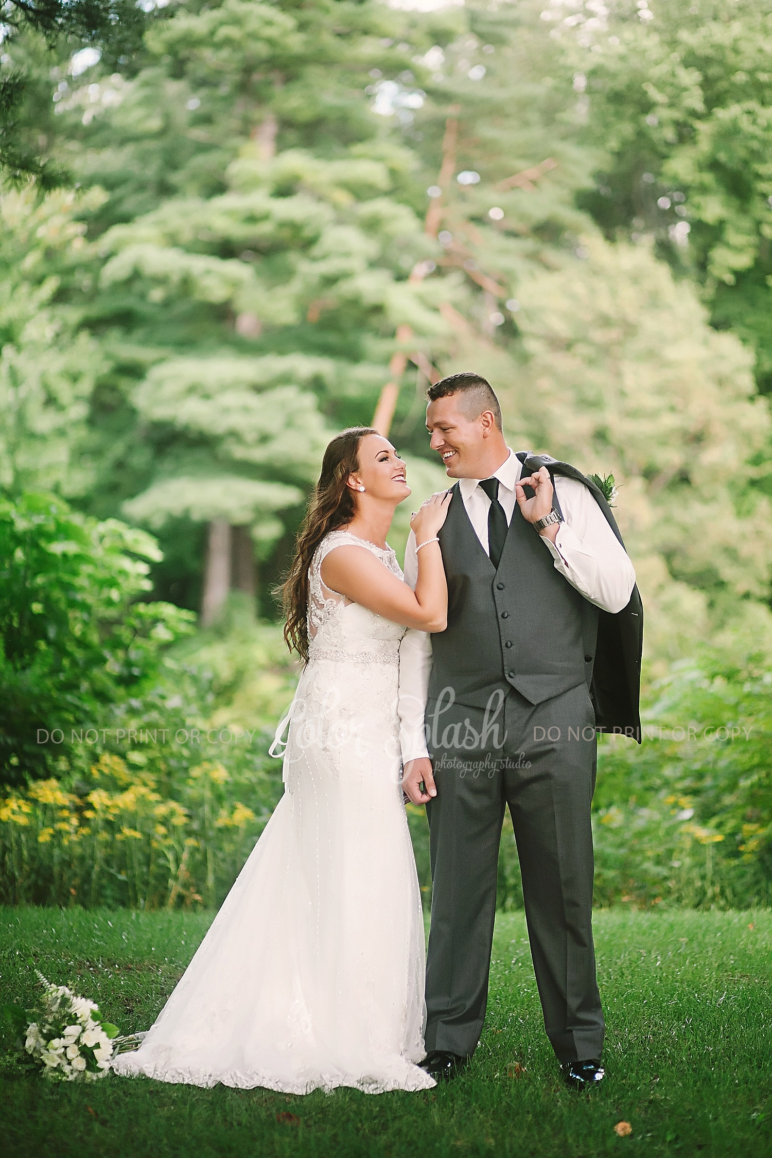 holland-mi-wedding-photographer_1094
