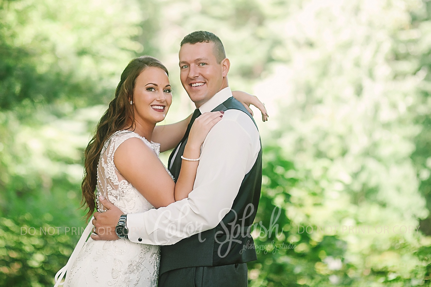 holland-mi-wedding-photographer_1095
