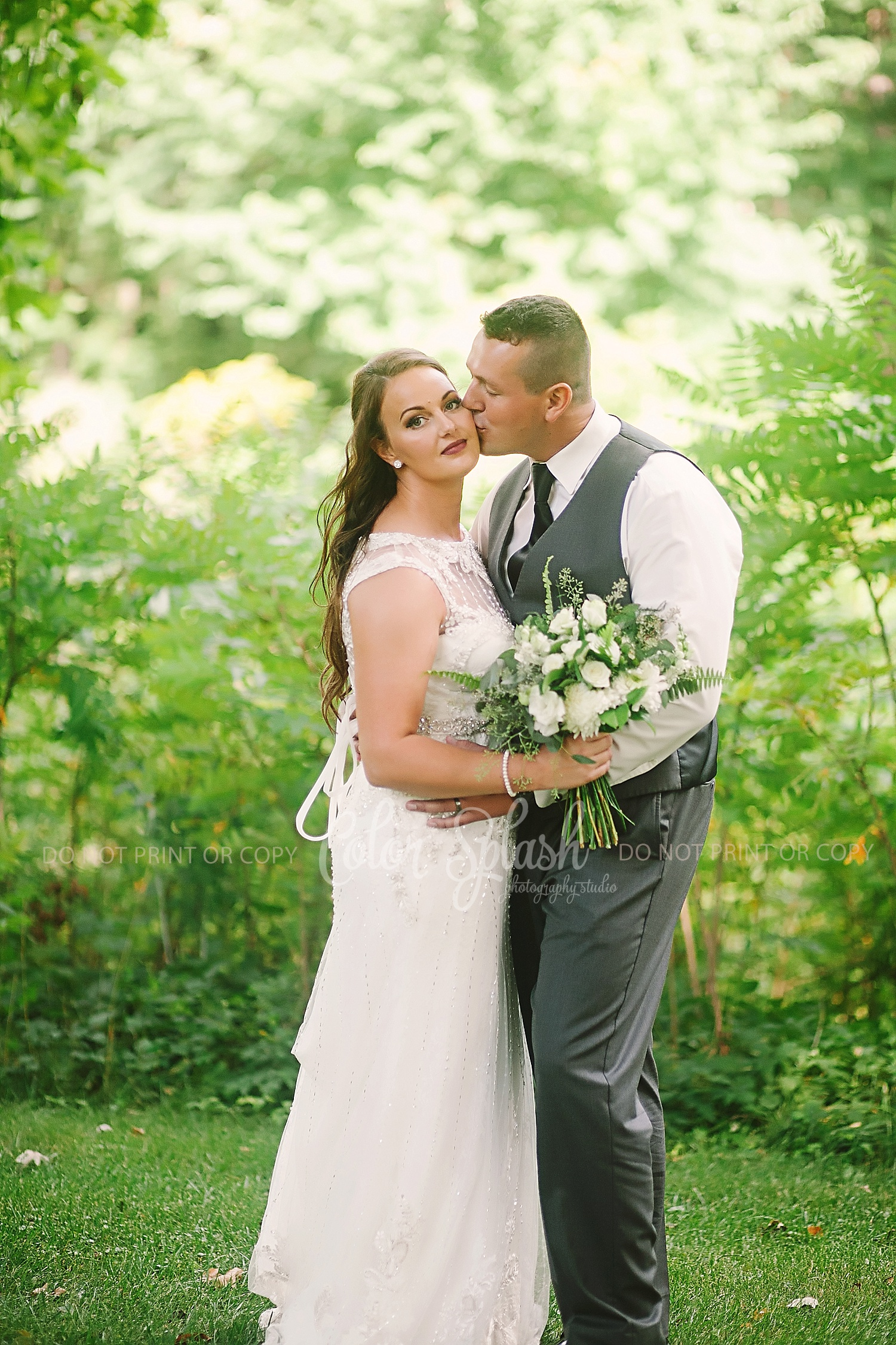 holland-mi-wedding-photographer_1096
