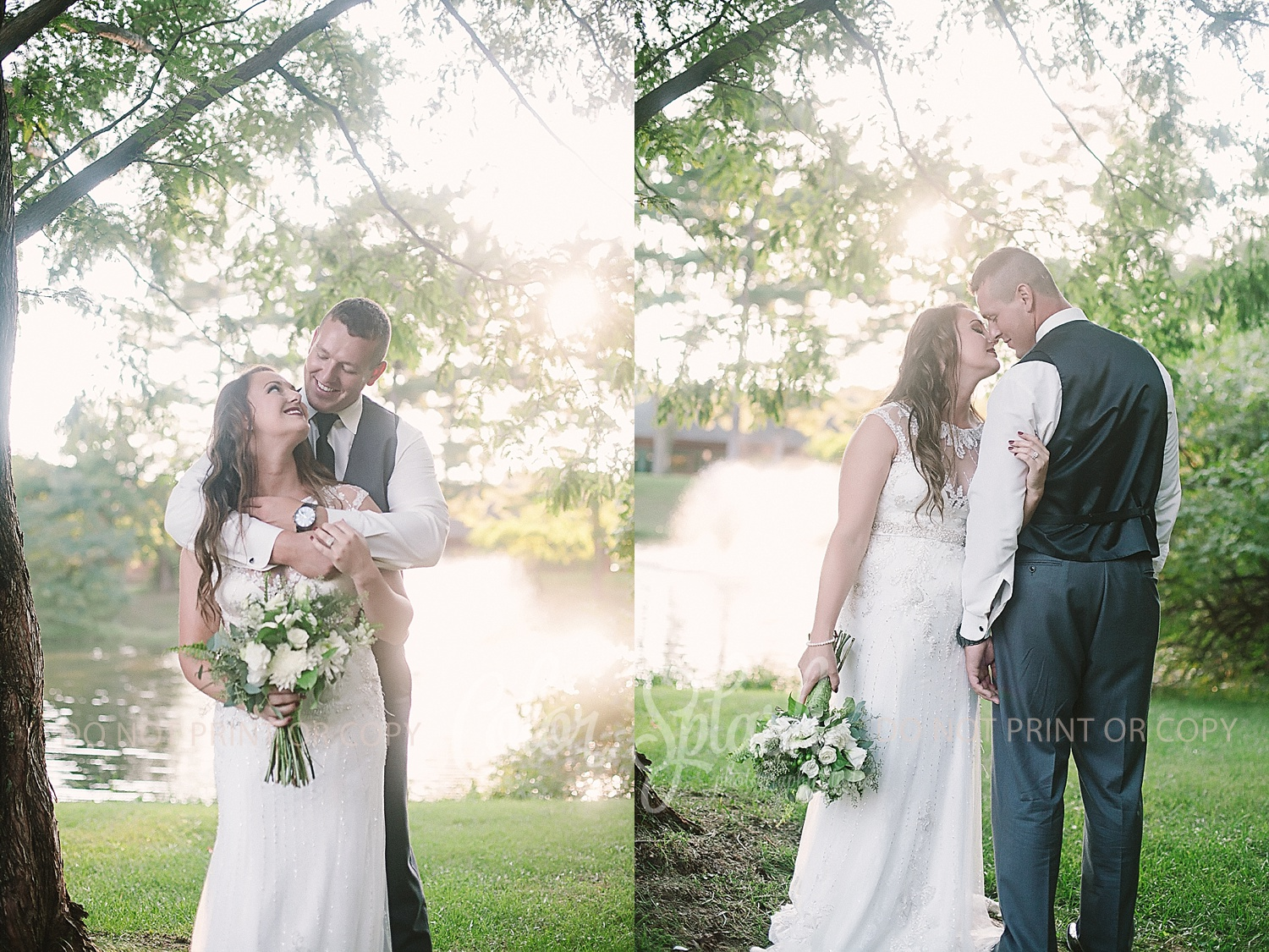 holland-mi-wedding-photographer_1098