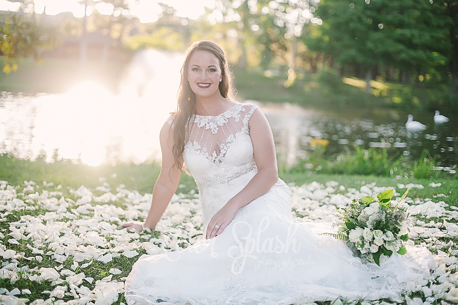 holland-mi-wedding-photographer_1099