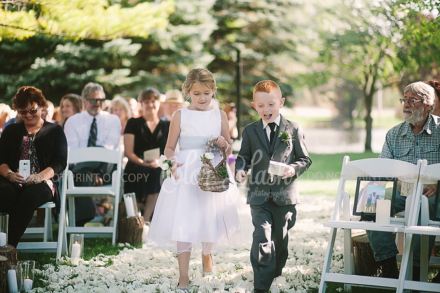 holland-mi-wedding-photographer_1104