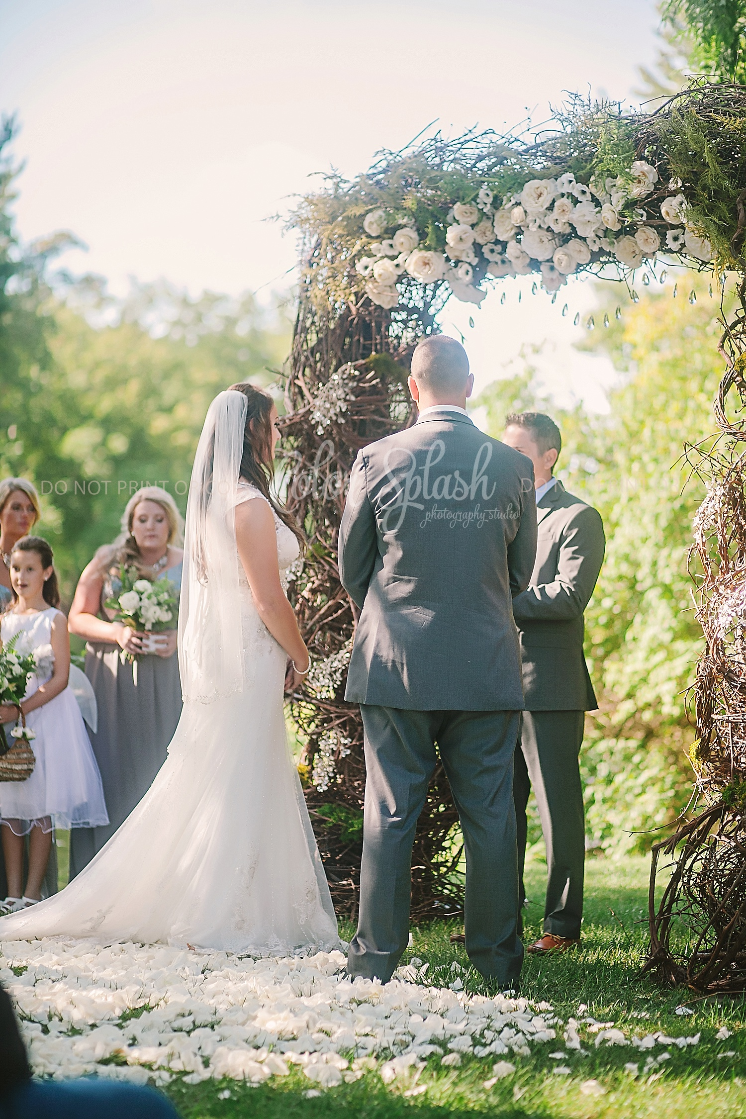 holland-mi-wedding-photographer_1105